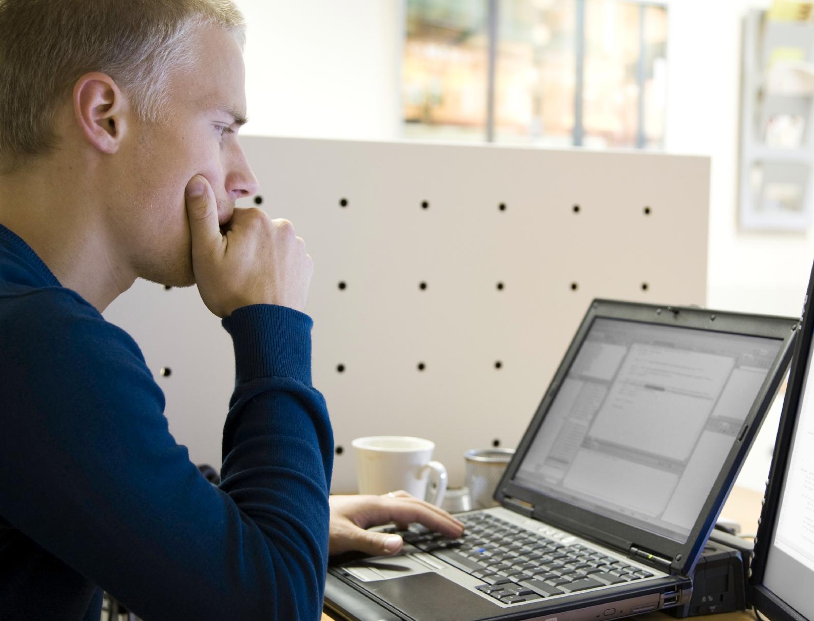 hiring in it tips for leveraging assessment testing morgan hiring in it tips for leveraging assessment testing