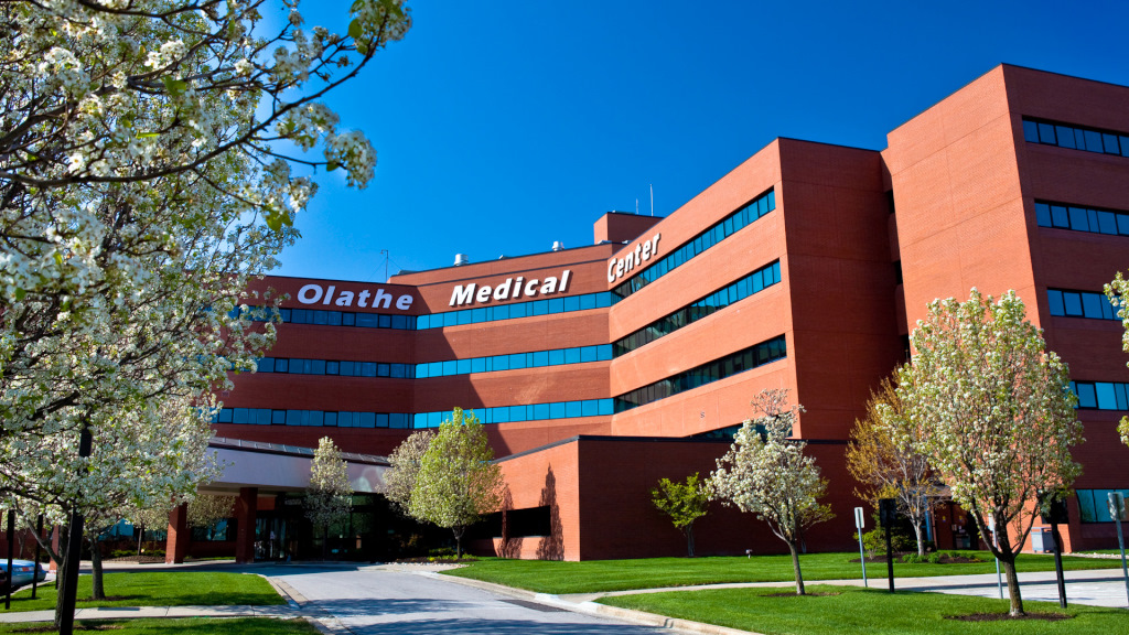 Olathe Health System Adding Cerner Revenue Cycle to its EHR