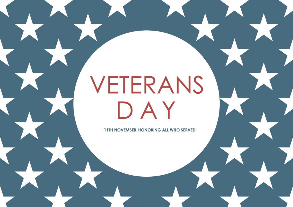 veterans-day-image-01