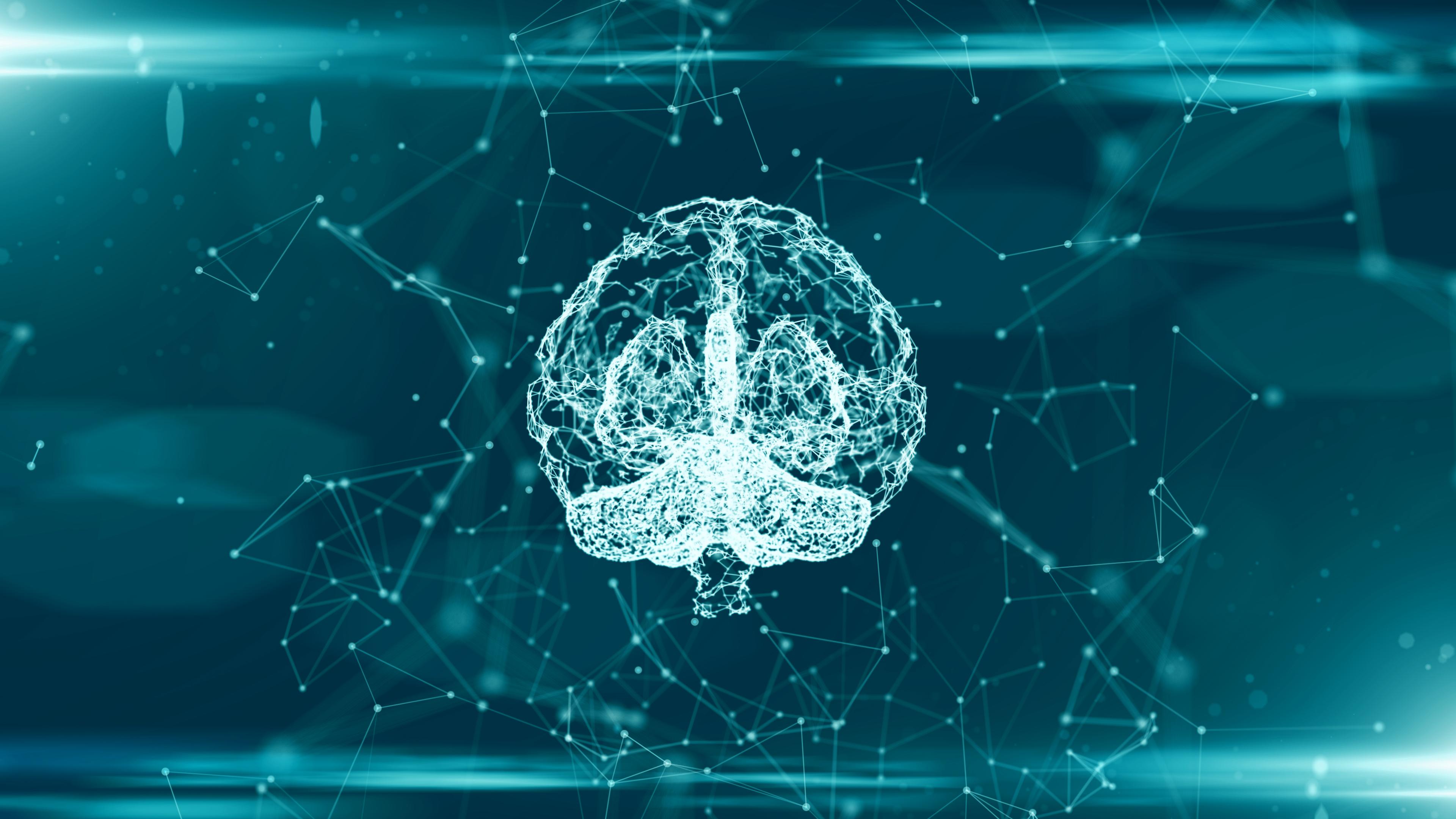 Ehr Vendors Adding Artificial Intelligence Morgan Hunter
